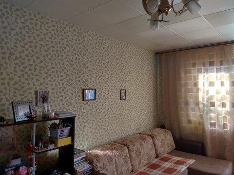 Квартира, ш. Московское, д.145 - Фото 1