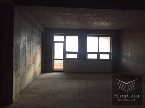 Продам просторную 3-комнатную квартиру в современном жилом доме - Фото 2