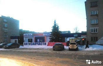 Продажа псн, Иваново, 14-й проезд - Фото 1