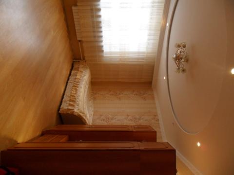 Аренда комнаты в Солнечногорске - Фото 1