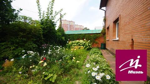 Г. Лобня, ул. Заводская, дом 11 - Фото 4