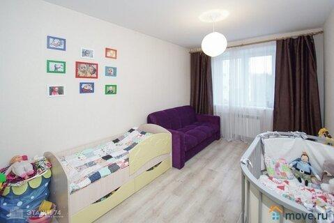 Квартира, пр-кт. Краснопольский, д.7 - Фото 2