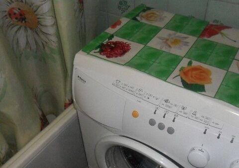 Аренда квартиры, Стрежевой, Ул. Сибирская - Фото 4