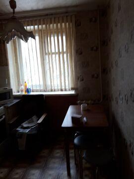1 ком квартира по ул Мичуринская 56 - Фото 2