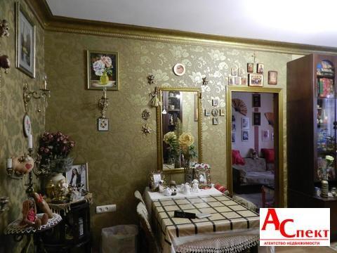 2-к квартира Депутатская -21 - Фото 3