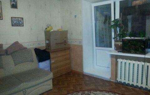 Продажа квартиры, Боровский, Тюменский район, Г Тюмень - Фото 1