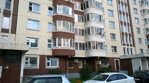 1- к.кв. - Москва, 2-я Нововатутинская, 3 - Фото 3