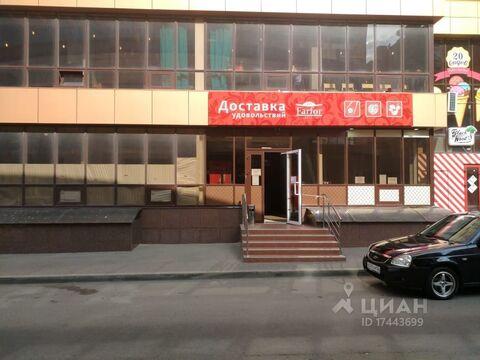 Продажа торгового помещения, Ставрополь, Ул. Тухачевского - Фото 2