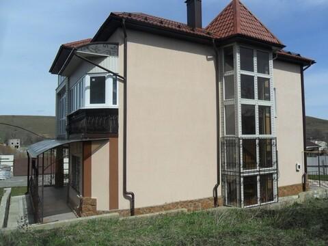 Коттедж в пригороде Кисловодска - Фото 3
