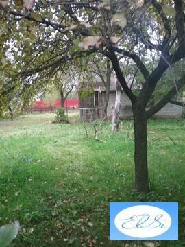 Продаётся дача, в городе, соколовка - Фото 1