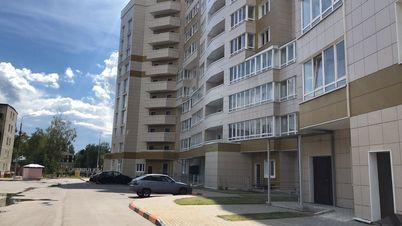 Продажа квартиры, Мытищи, Мытищинский район, Ул. Силикатная - Фото 2