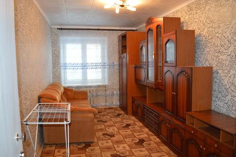 Сдаётся трех комнатная квартира - Фото 3