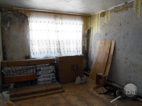 Продается 2-комнатная квартира, с. Ермоловка, ул. Октябрьская - Фото 3