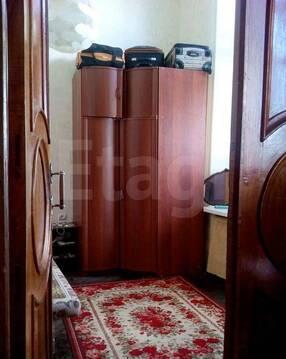 Продам 4-комн. 33 кв.м. Ростов-на-Дону, Тургеневская - Фото 3