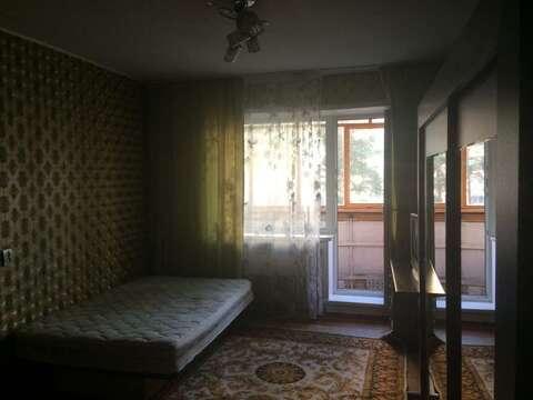Аренда квартиры, Калуга, Чичерина пер. - Фото 2