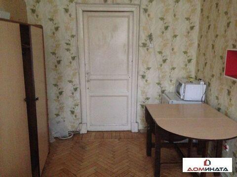 Аренда комнаты, м. Чкаловская, Полозова ул. 17 - Фото 1