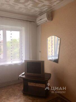 Продажа комнаты, Ставрополь, Ул. Ленина - Фото 2