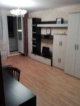 Апартаменты на арбатской - Фото 2