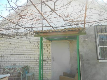 Продажа дома, Железноводск, Ул. Партизанская - Фото 1