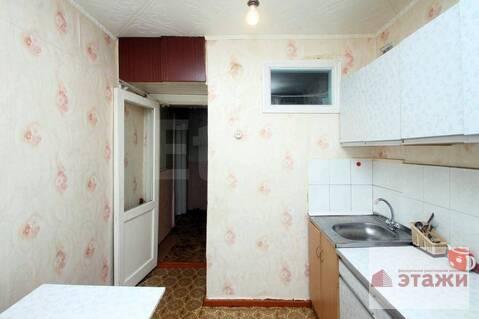 Квартира в центре однокомнатная не дорого, Срочно - Фото 3