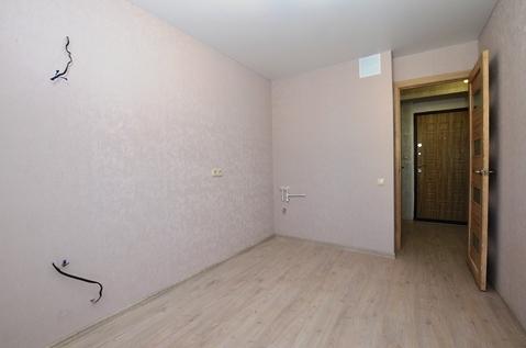 Продается квартира с евро ремонтом в центре Королева - Фото 2