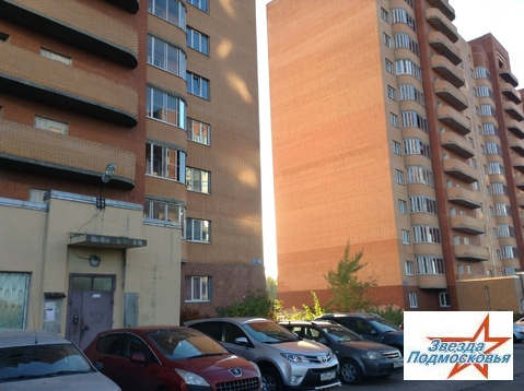 Продается комната в 3 комнатной квартире 1 100 000 р. - Фото 2