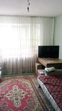 Продам 3-комн новой планировки площадью 63 кв.м. ул.Лен. Комсомола 8 - Фото 2