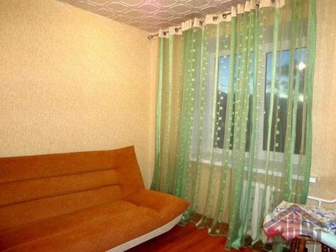 Продажа квартиры, Псков, Ул. Народная - Фото 4
