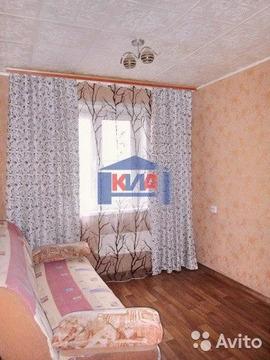 Комната 12 м в 1-к, 5/9 эт. - Фото 1