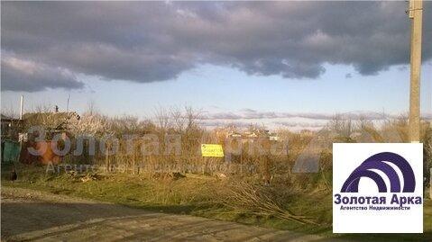Продажа участка, Мингрельская, Абинский район, Ул. Ленина - Фото 4