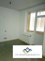Продам 5-тную квартиру Энгельса 26а, 7 эт, 160 кв.м.Цена 15000 т.р - Фото 4