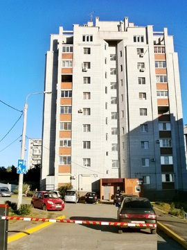 1 ком, Дзерж.р-н, ул.Хорошева 14а - Фото 1