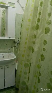 Продажа квартиры, Шадринск, Ул. Чапаева - Фото 1