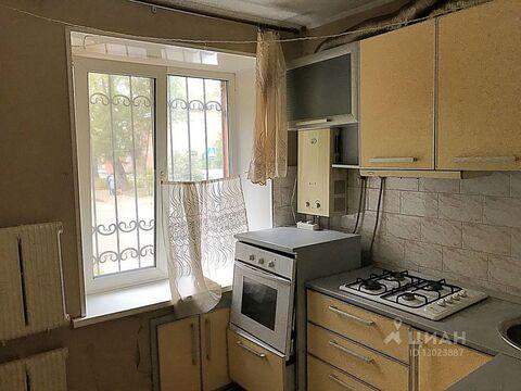 Продажа квартиры, Брянск, Ул. Красной Гвардии - Фото 1