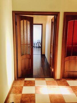 Продам квартиру в Химках Горшина 10 - Фото 4