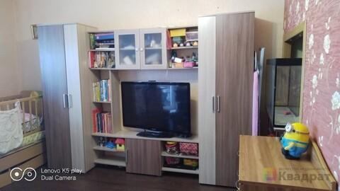 Продаю 1-к квартиру в кирпичном доме - Фото 4