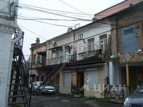 Продажа готового бизнеса, Владивосток, Ул. Адмирала Фокина - Фото 2