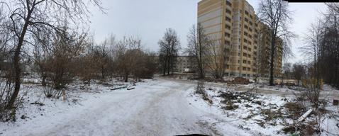 Земельный участок на продажу, Ковровский р-он, Ковров г, Туманова ул. - Фото 1