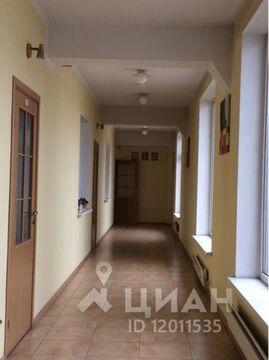 Продажа производственного помещения, Одинцово, Ул. Акуловская - Фото 2