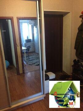 1 комнатная квартира ул.Гагарина д.17 на 7 этаже. - Фото 2