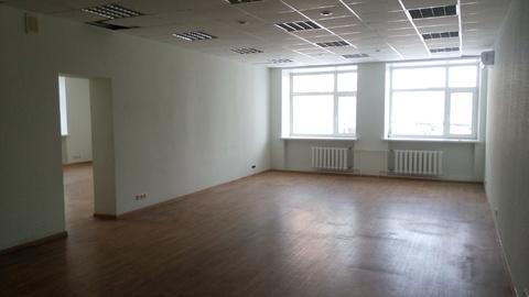 Сдам в аренду здание 1080 кв.м. - Фото 4