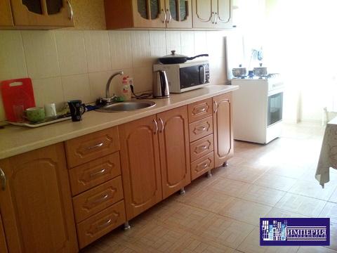 Квартира в шаговой доступности от курортной зоны - Фото 5