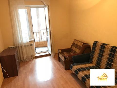 1-к квартира по адресу: г. Жуковский, ул. Солнечная, д. 11 - Фото 3