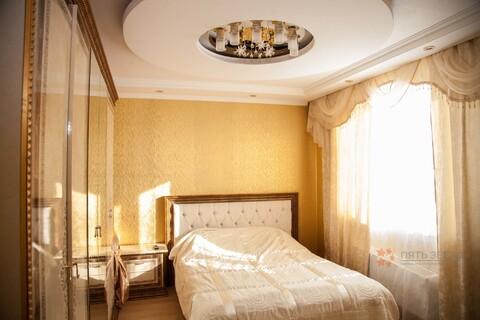 Продается 3-комн. квартира в г. Чехов, ул. Земская, д. 2 - Фото 1