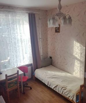 Продажа комнаты, Римского-Корсакова пр-кт. - Фото 2
