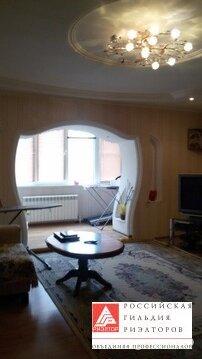 Квартира, ул. Сен-Симона, д.40 к.к2 - Фото 4