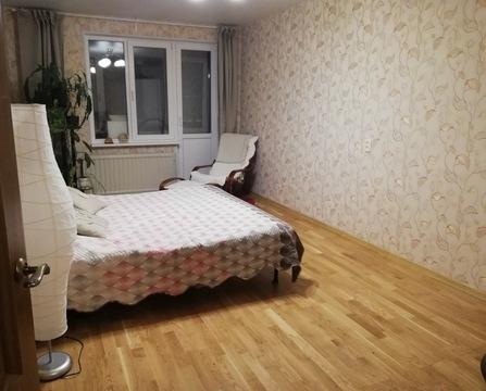 Двусторонняя квартира у метро Звездная - Фото 5