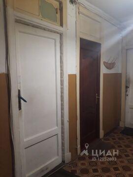 Продажа комнаты, м. Нарвская, Ул. Промышленная - Фото 2
