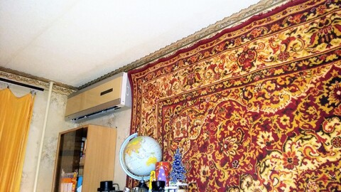 Продам 1-комн.квартиру в 13 мкр, ул.Видова, на 2-м этаже 10 эт.дома - Фото 3