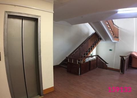 Аренда офиса, м. Пушкинская, Большая Бронная улица - Фото 2